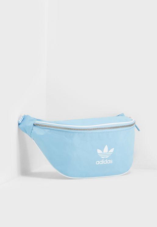 adicolor Waist Bag