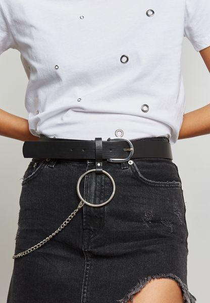 حزام بتصميم مميز