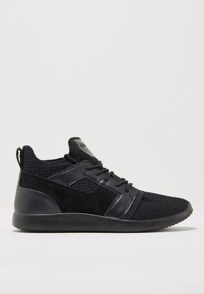 Caleb-B Sneakers