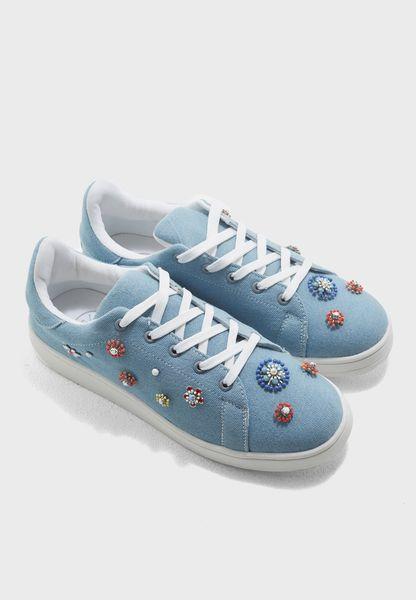 Banni Sneakers