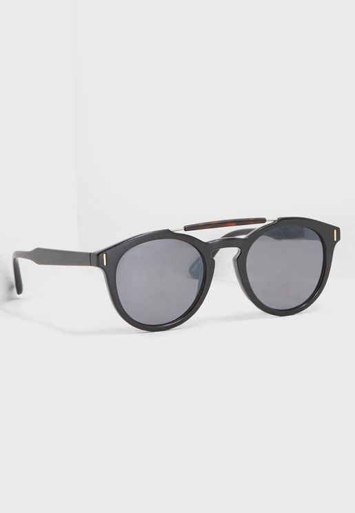 Zeillan Sunglasses
