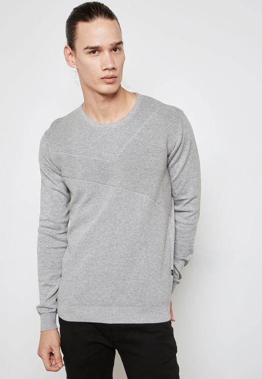 Kalvin T-Shirt