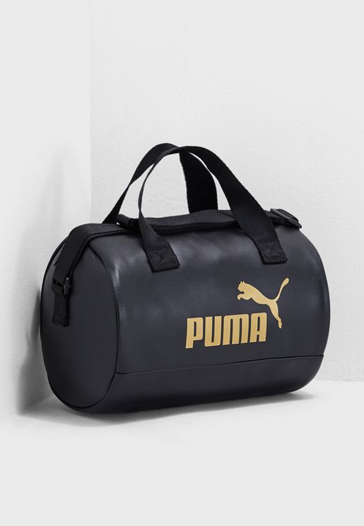 cd4149dc485 PUMA Accessories and Bags for Women, Men and Kids   Online Shopping ...