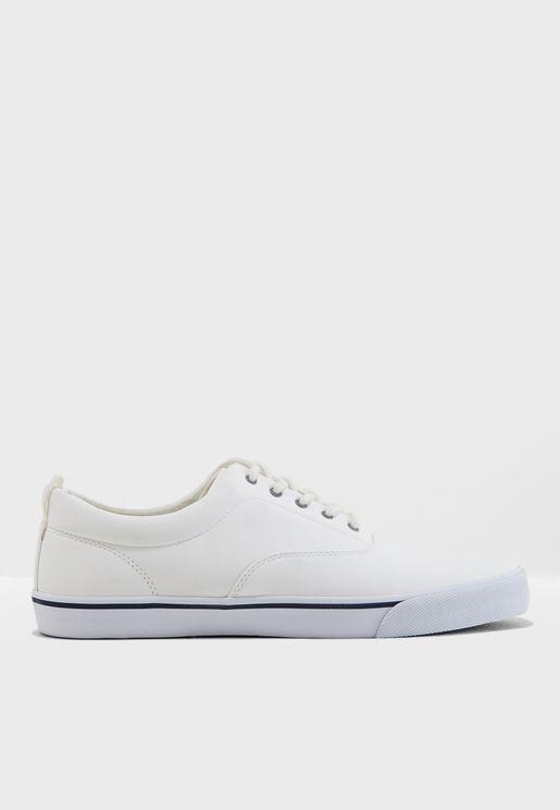 Dunn Sneakers