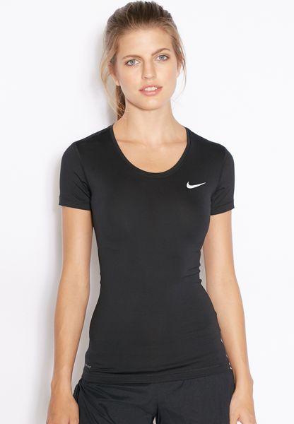Pro Cool T-Shirt
