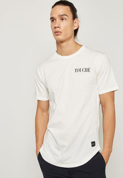 Masion T-Shirt