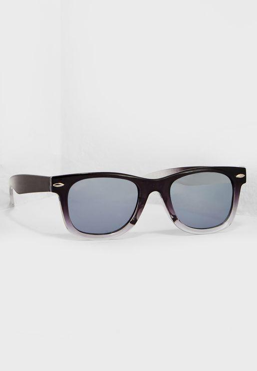 نظارة شمسية كلاسيك