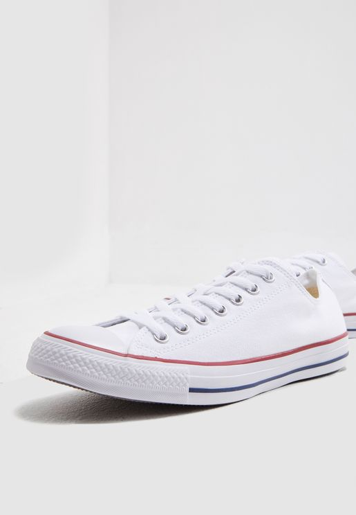 667bda5eb7187 Women Shoes · Namshi Online Shopping in Bahrain. Chuck Taylor All Star