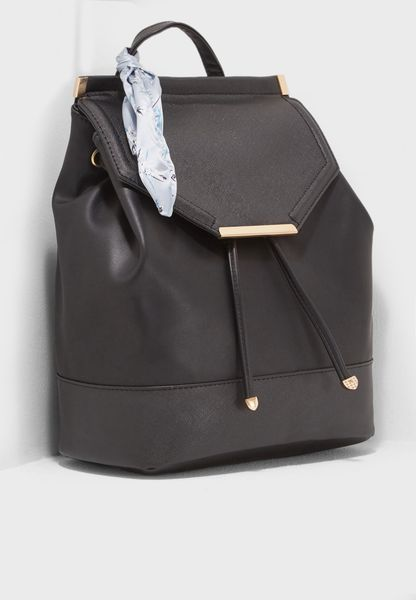 Parrano Backpack