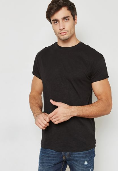 High Roll T-Shirt
