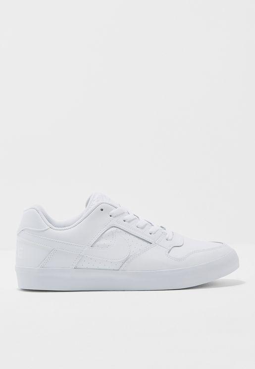 حذاء اس بي دلتا فورس فولك