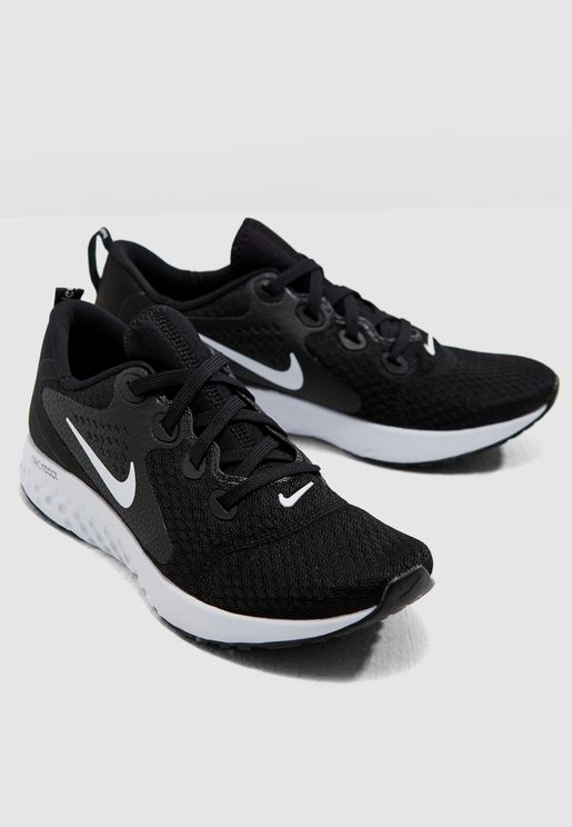 brand new e7d57 874e1 Nike Online Store 2019   Nike Shoes, Clothing, Bags Online Shopping ...