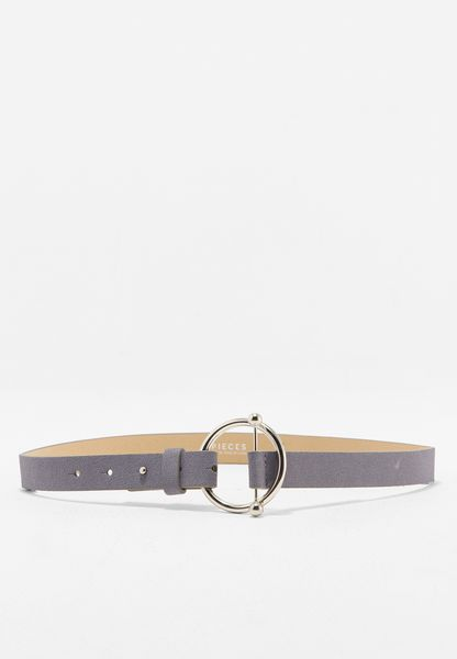 Ama Waist Belt