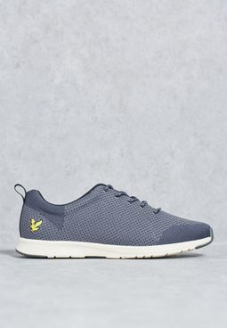 Nethan Sneakers