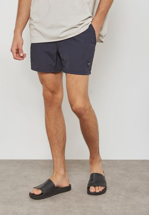 Niklas Swim Shorts