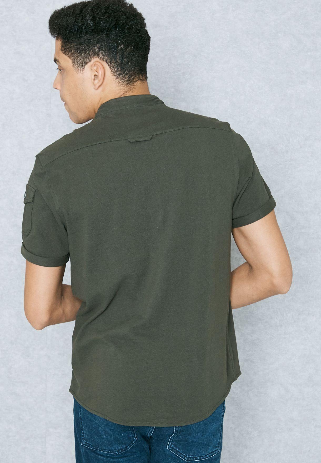 Joey Shirt