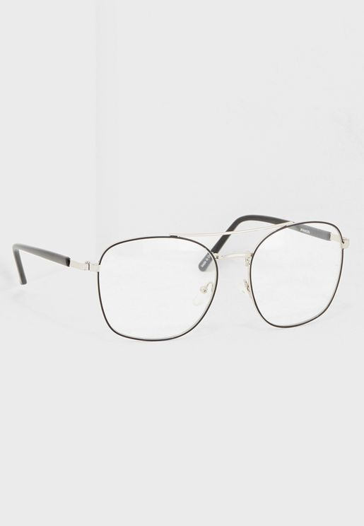 نظارات شمسية نافيجيتور