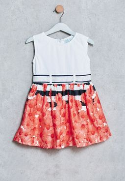 Kids Lilly  Dress