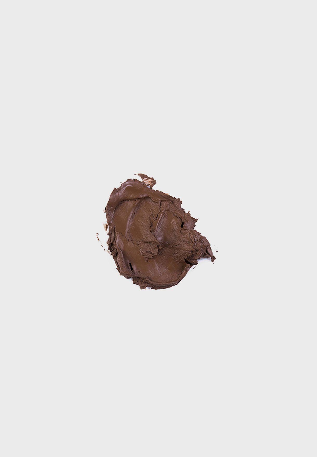 Dipbrow Pomade - Chocolate