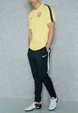 Academy Sweatpants