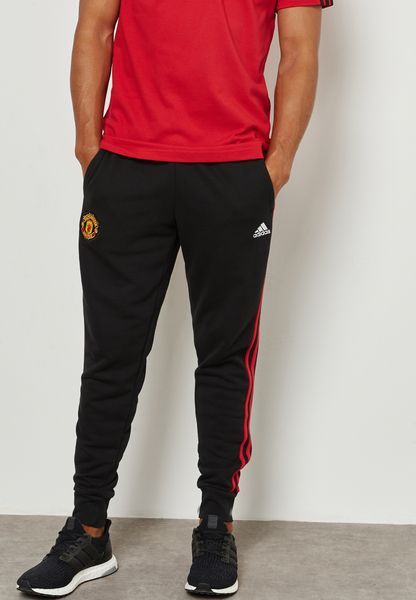 Manchester United Sweatpants