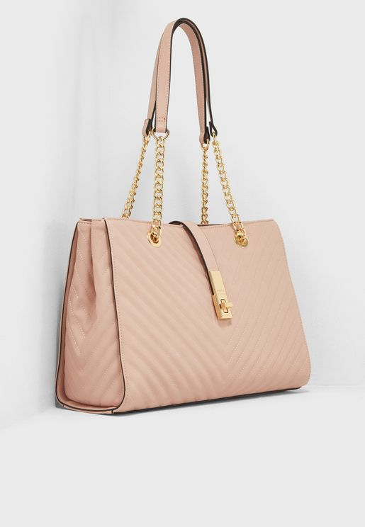 c8bb9b33d0c Aldo Bags for Women   Online Shopping at Namshi Oman