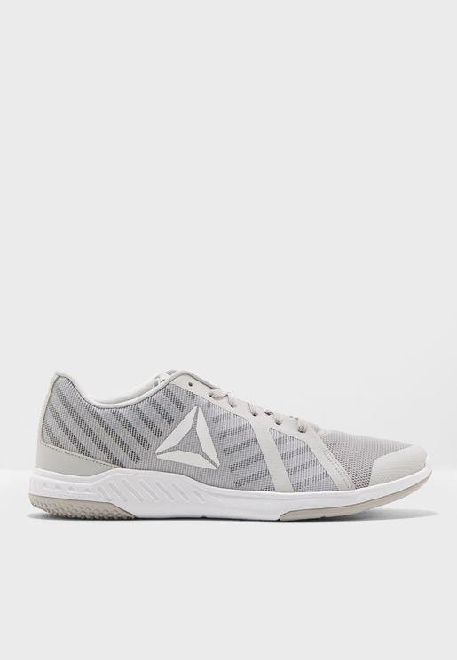 حذاء إيفر شيل تي آر 2.0