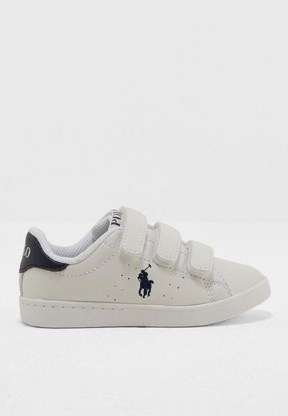 Quincey Sneaker