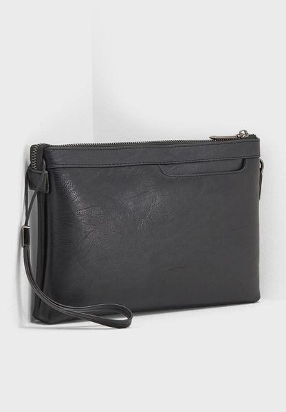 Slim Handy Bag