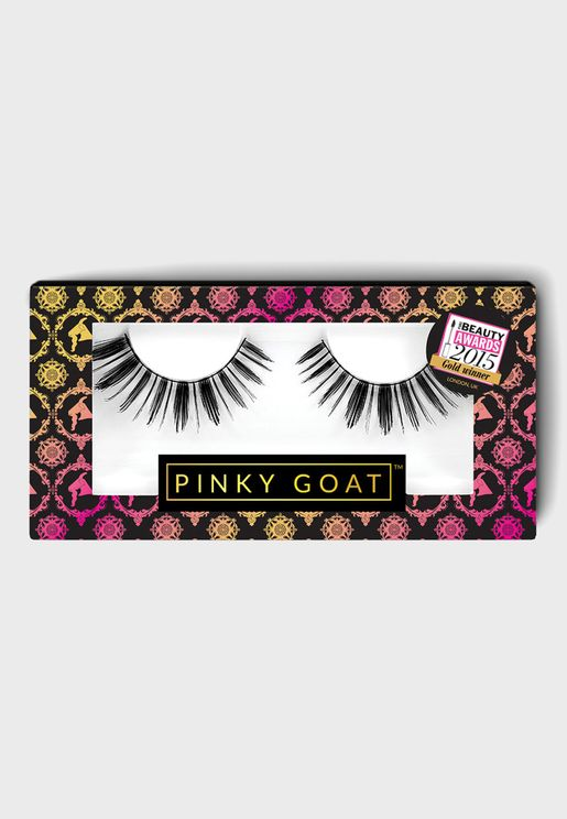 608210a6fb5 Pinky Goat Store 2019 | Online Shopping at Namshi UAE