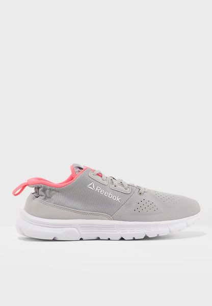 reebok shoes women brands for less dubai location in the world