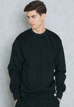 XBYO Sweatshirt