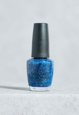 Nail Lacquer   Can''T Let Go 15Ml/0.5Oz