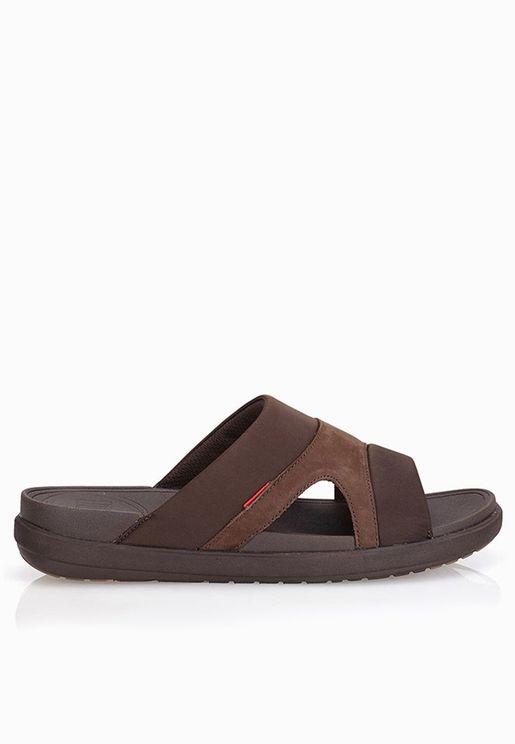 Freeway ll Sandals
