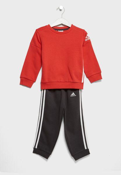 Infant Joggers Set