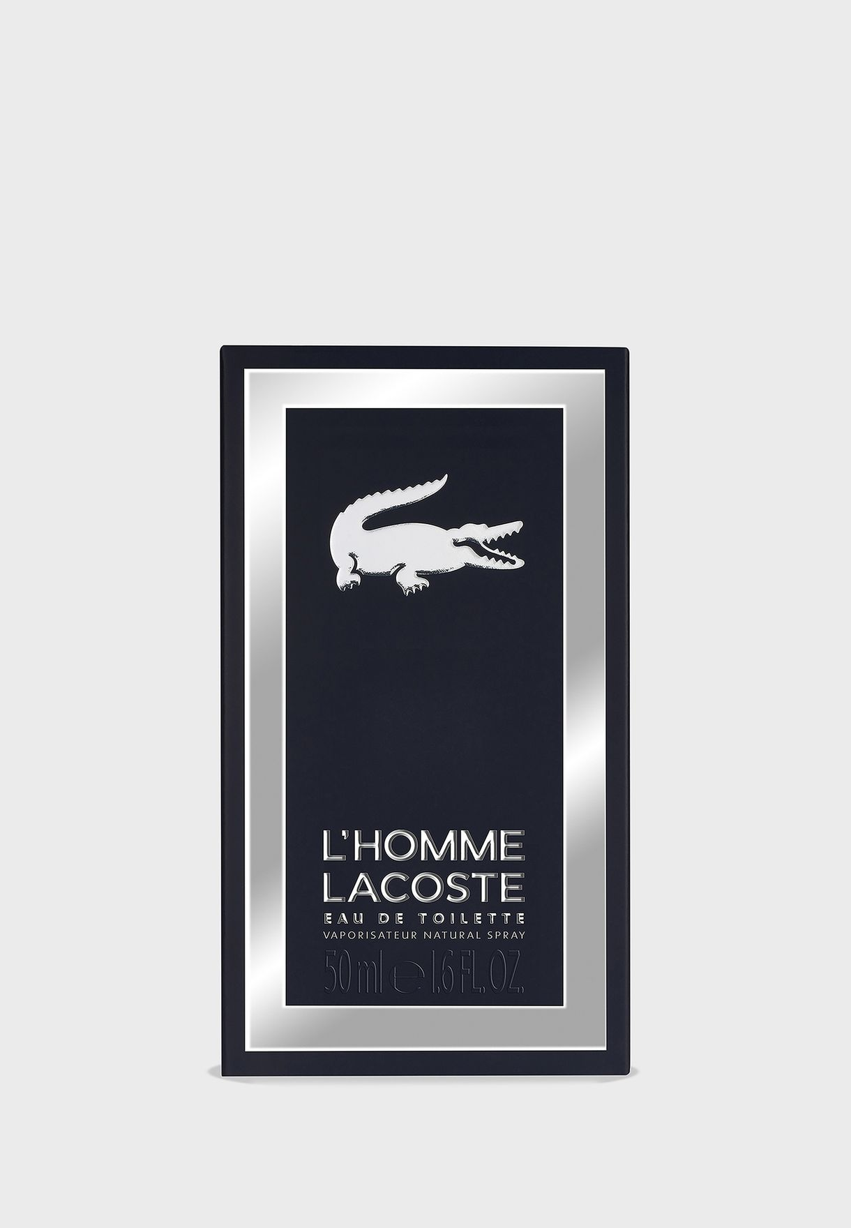 L'Homme - 50Ml Edt