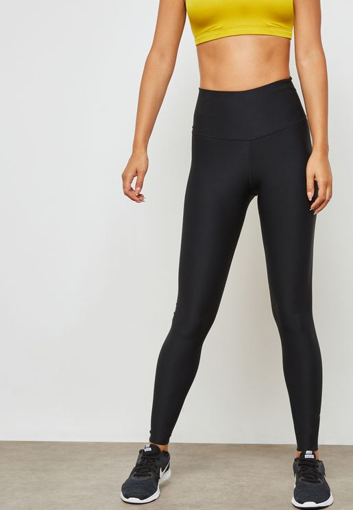 Victory Sculpt Victory Leggings
