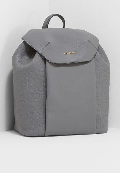 Misha Backpack
