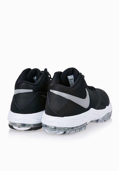 Nike. Air Max Emergent