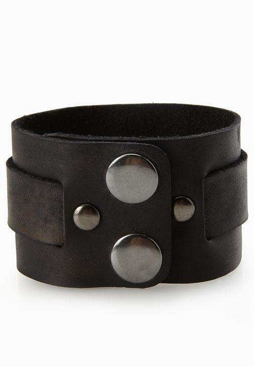 Gibson Bracelet