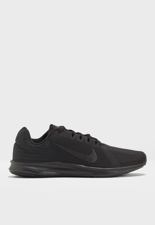 sale retailer 5f87a 5ba98 Nike Collection for Men   Online Shopping at Namshi UAE