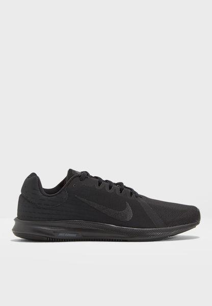 حذاء داون شيفتر 8