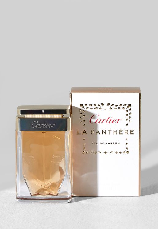 La Panthere - 75Ml Edp