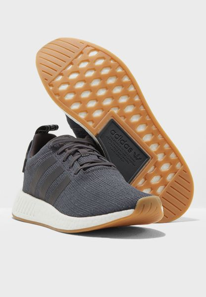 2fa42d29d01 Adidas Original Nmd London Led Shoes Adult | Portal for Tenders