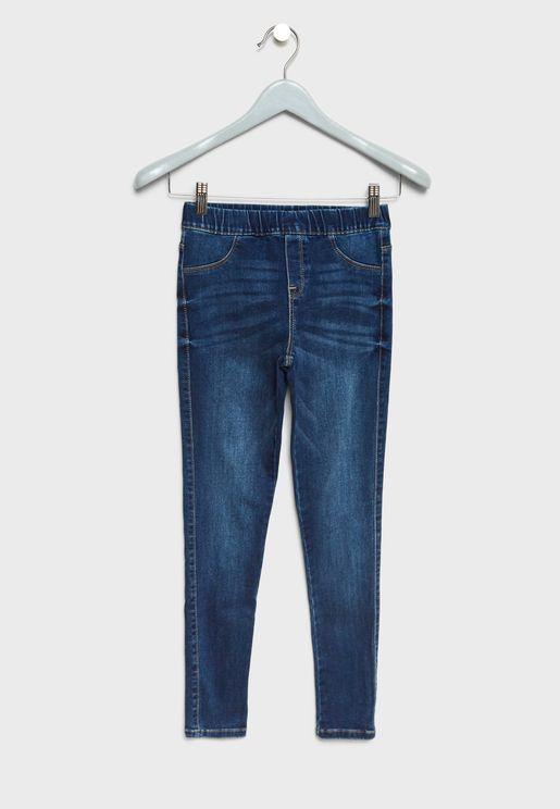 Kids Rosana Jeans