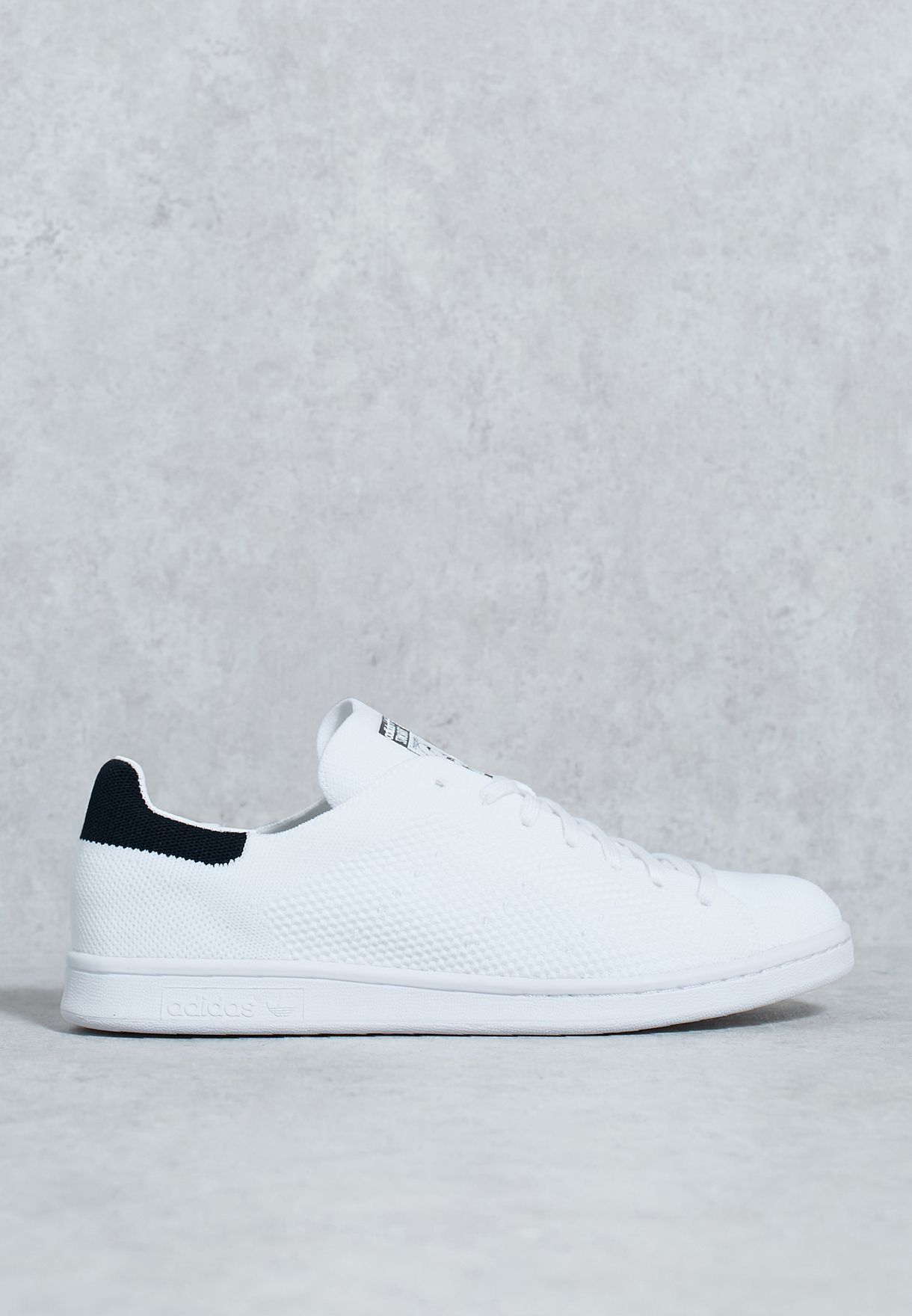 311d1f27b Shop Adidas originals white Stan Smith PK BZ0117 for Men in UAE on sale