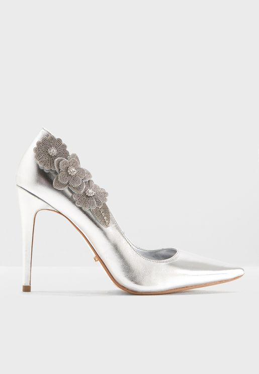 5e4a27834c9855 Dune London Shoes for Women