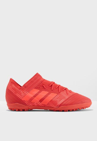 حذاء نيمزيز تانجو 17.3
