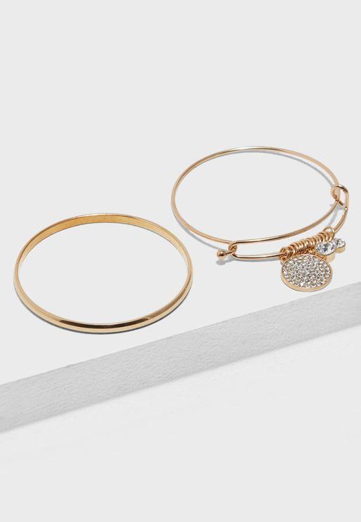 Araeweth Bracelet