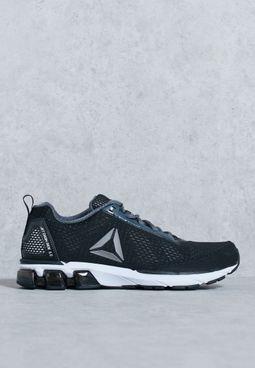 حذاء جيت داشرايد 5.0